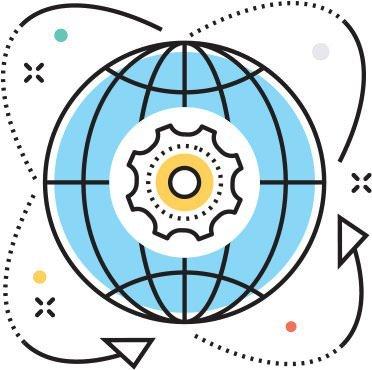Nuestra vision del marketin digital por serviposition